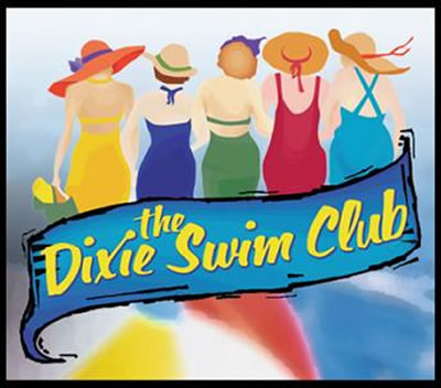 dixie-swim-club
