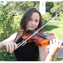 The Young Citizens of Hicksville present: Meet Morgan Bland