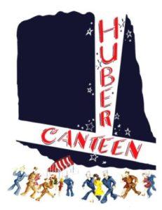 LOGO-Huber Canteen