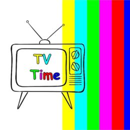 TV Time – January 19 & 20