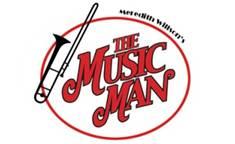 Music Man Cast Announced