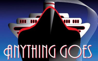 Anything Goes – Cast List