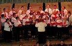 Huber Chorus